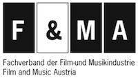 Fachverband der Film-und Musikindustrie Film and Music Austria