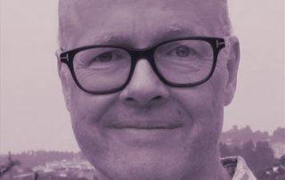 Thomas Meyer-Hermann